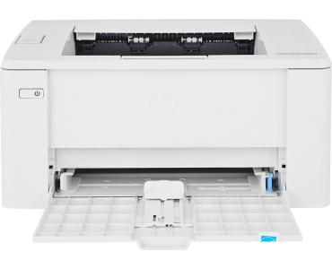 Máy in HP LaserJet Pro M102a (khổ A4)