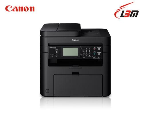 Máy in Laser đen trắng Đa chức năng Canon  MF235