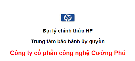 do muc may in hp 1102
