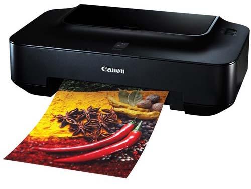 Máy in laser Canon imageClass LBP6030W hỗ trợ in từ di động