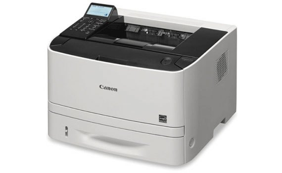 Máy in Laser Canon Imageclass LBP251DW  giá tốt chính hãng