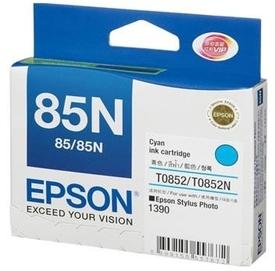Mực epson CT13T122200 màu xanh