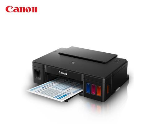 Máy in màu Canon Pixma G1000