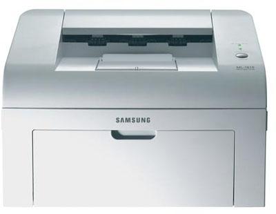 samsung ml 1610 yazici(1) Bán Máy in Samsung ML 1610 , giá rẻ nhất tp.hcm